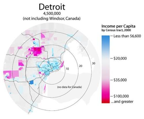 Economic_map_of_metropolitan_Detroit