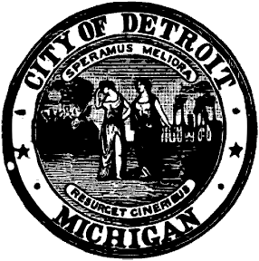 Seal_of_Detroit
