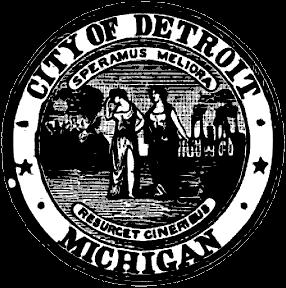 Seal_of_Detroit