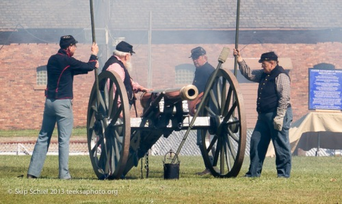 Detroit-Civil_War-Historic_Fort_Wayne-8952