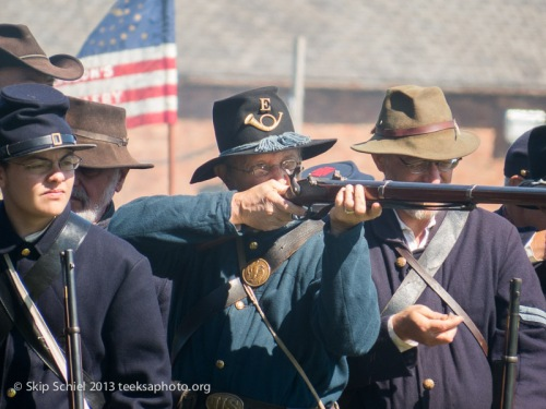 Detroit-Civil_War-Historic_Fort_Wayne-8969