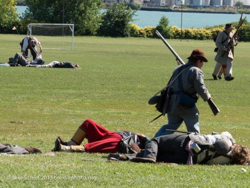 Detroit-Civil_War-Historic_Fort_Wayne-8987