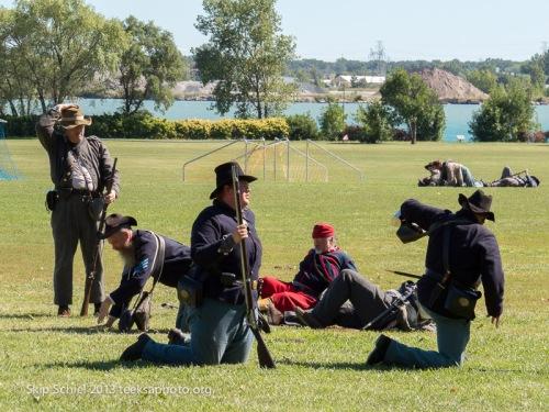 Detroit-Civil_War-Historic_Fort_Wayne-9013