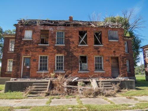 Detroit-Civil_War-Historic_Fort_Wayne-9060