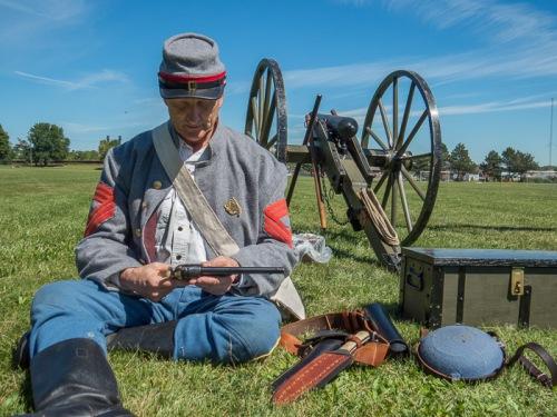Detroit-Historic_Fort_Wayne-Civil_War-8791