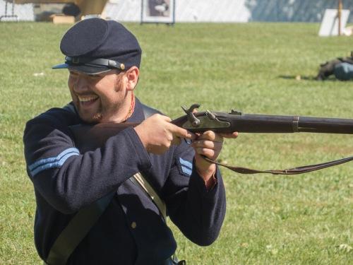 Detroit-Historic_Fort_Wayne-Civil_War-8923