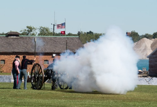 Detroit-Historic_Fort_Wayne-Civil_War-8939