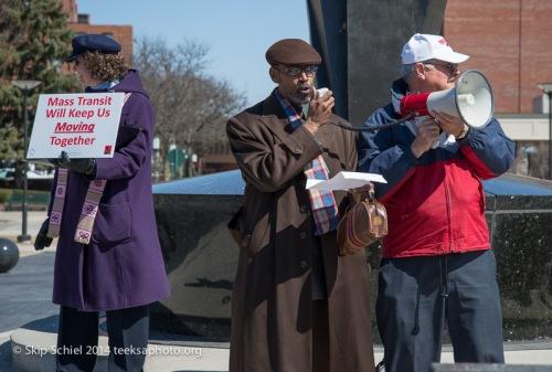 Detroit-Birmingham_march-2012