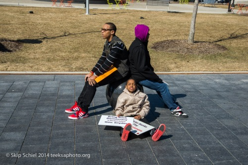 Detroit-Birmingham_march-2082