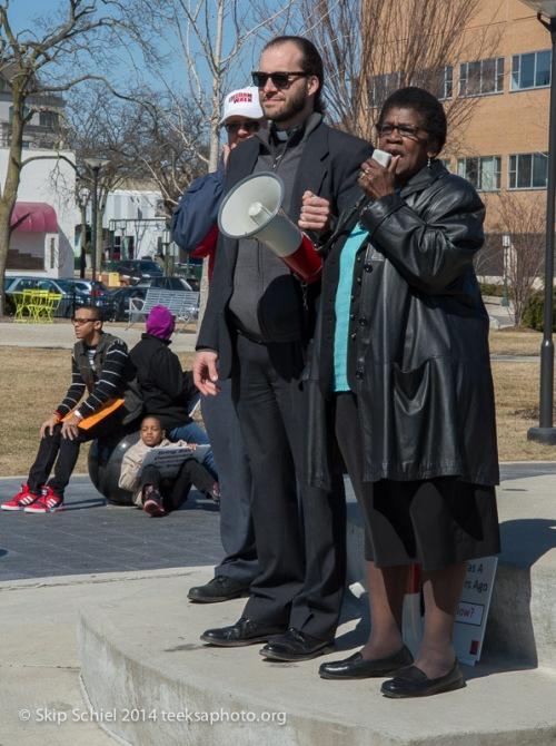 Detroit-Birmingham_march-2092