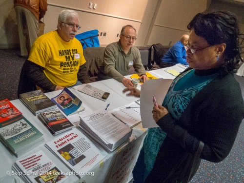 Detroit-Equity_Action_Summit-4101