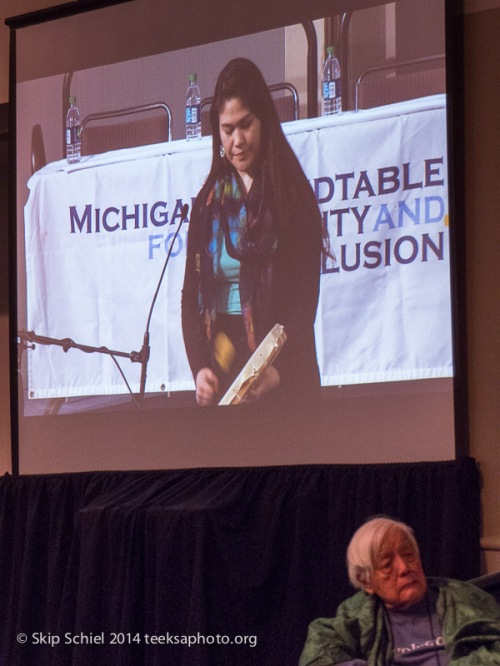 Detroit-Equity_Action_Summit-4107