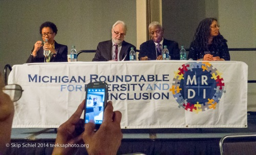 Detroit-Equity_Action_Summit-4179