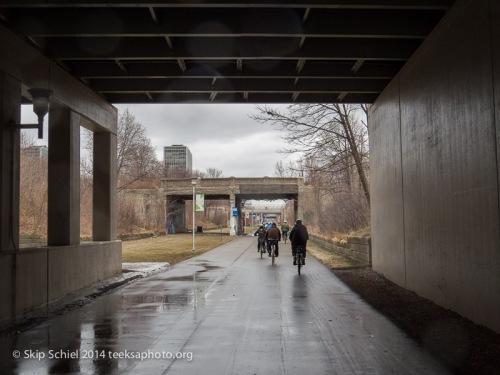 Detroit-Farmada_Free_Ride-3888