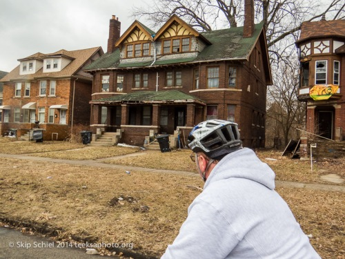 Detroit-Farmada_Free_Ride-3952