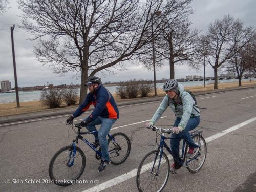 Detroit-Farmada_Free_Ride-3979