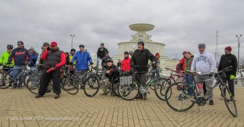 Detroit-Farmada_Free_Ride-3999