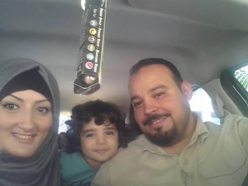 Ban-Islam-son
