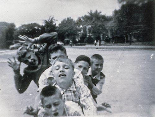 CaldwellPlayground1952c