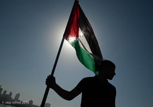 Gaza2010DSC_2562