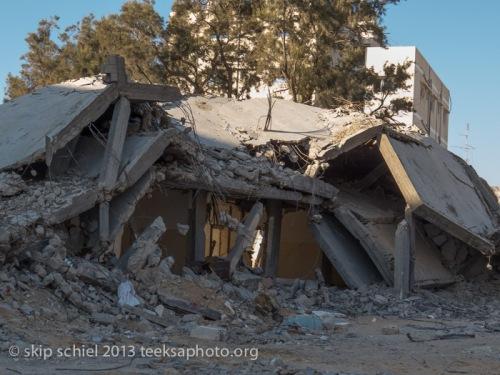 Israel_Palestine-Gaza-2013-2199