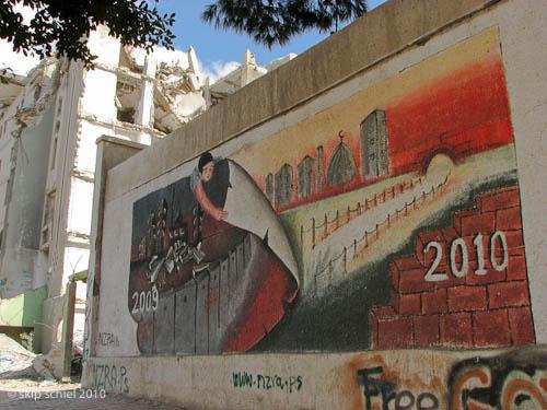 Mural2010Gaza_Schiel_7001