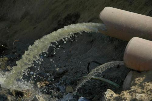 SewagePipeSea2006_8195