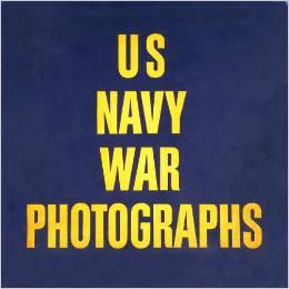 US navy war photos