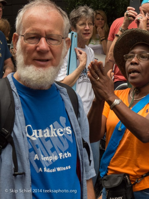 Climate_March-NYC-7606