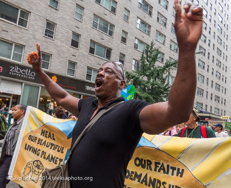 Climate_March-NYC-7647