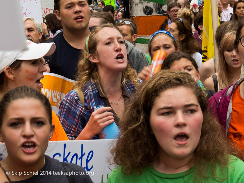 Climate_March-NYC-7688