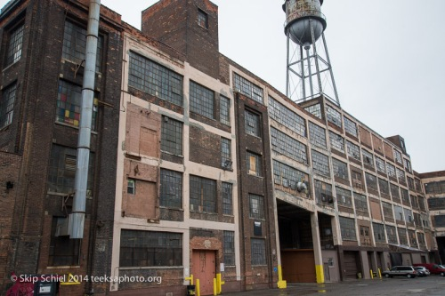 Detroit-Alan_Kanairz-workshop-1342