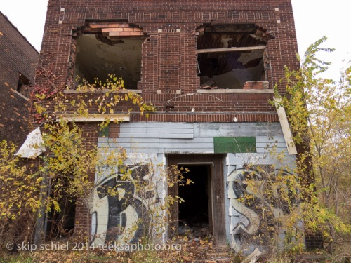 Detroit-buildings-8798