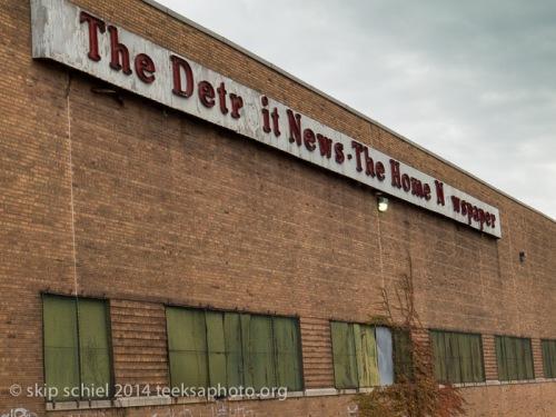 Detroit-buildings-8818