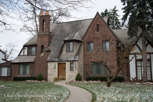 Detroit-Grosse_Pointe_Farm-Palmer_Woods-4036