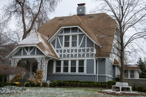 Detroit-Grosse_Pointe_Farm-Palmer_Woods-4039