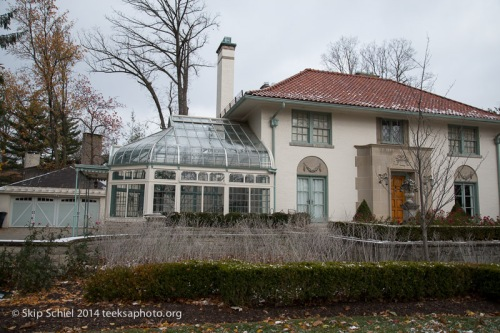 Detroit-Grosse_Pointe_Farm-Palmer_Woods-4040