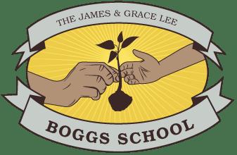 Boggs school_logo_2