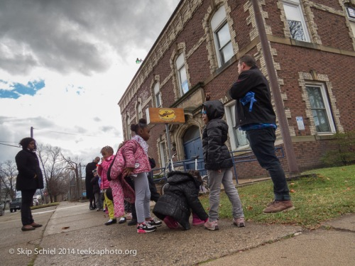 Detroit-Boggs_School-9297