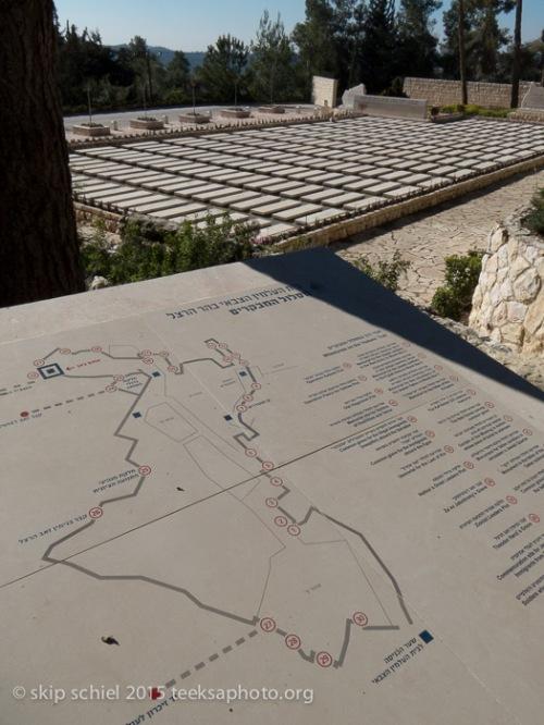 Palestine_Israel_Jerusalem_Yad_Vashem-1316
