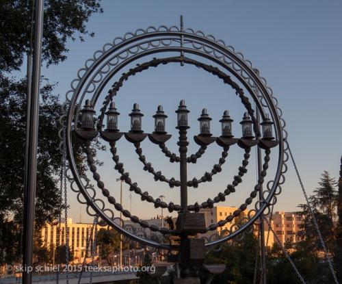 Palestine_Israel_Jerusalem_Yad_Vashem-1335