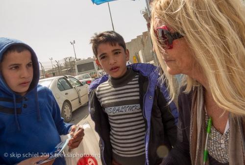 Palestine_Israel_Women_s_Day_Kalandia-1417