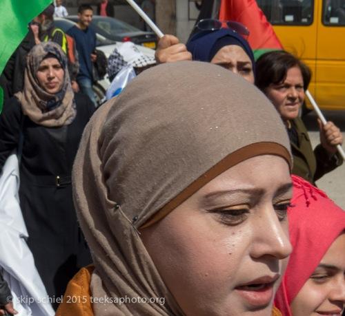 Palestine_Israel_Women_s_Day_Kalandia-1441