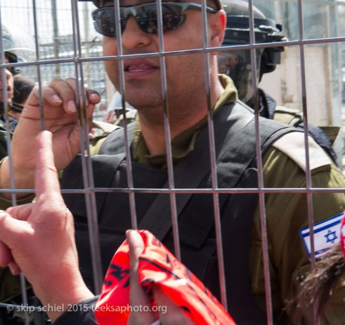 Palestine_Israel_Women_s_Day_Kalandia-1486