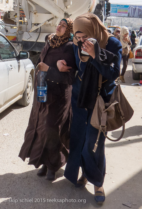 Palestine_Israel_Women_s_Day_Kalandia-1541