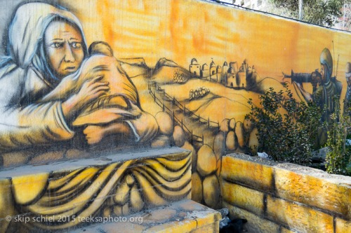 Palestine_Israel_Women_s_Day_Kalandia-1555