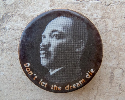 MartinLutherKing_4740