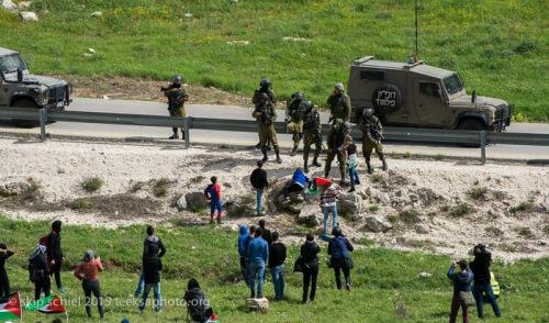 Palestine_Israel-Nabi_Salih-Tamimi-Popular_Resistance-6626