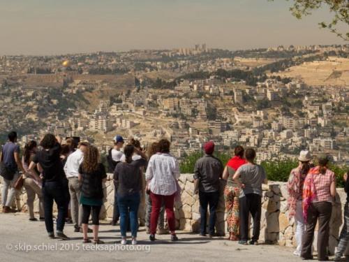 GrassrootsJerusalemTour_5420