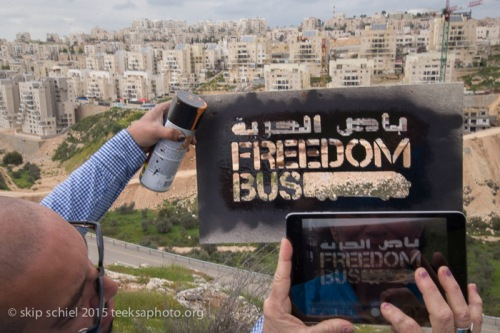 Palestine_Israel-Bil_in-Popular_Resistance-7071